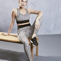 Fashion: Five sportswear trends every fitness fanatic needs to know about for 2019