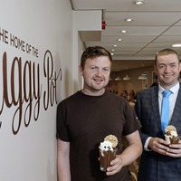 Local ice cream chain Nugelato to open fourth store in the north, creating 15 jobs