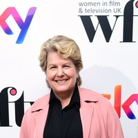 Sandi Toksvig says 16,000 people have applied for new series of Bake Off