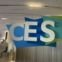 AI-powered combine harvesters and cat treadmills among latest gadgets at CES