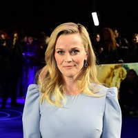 Reese Witherspoon 'sick' of being the only female lead on a film set