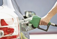 Where do our petrol prices come from?