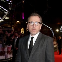 Tim Roth reveals alcoholism of abused war veteran father