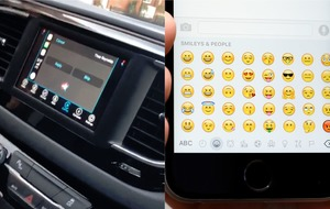AI reads teenager's emoji-filled text out loud in hilarious viral video