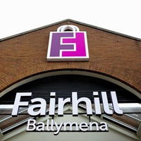 Ballymena's Fairhill the latest shopping centre to report festive trade boost