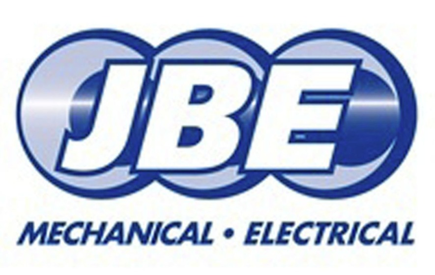 Almost 60 Jobs Lost As Ballymena Engineering Firm Jbe