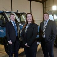 Leading European metal stockholder opens new £500k Belfast centre