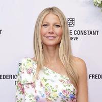 Would you take your ex-husband on a 'modern honeymoon' like Gwyneth Paltrow?