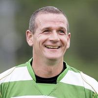 Green light given for Belfast Celtic name to be resurrected in Irish soccer