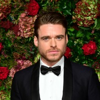 Bodyguard star Richard Madden 'splits from actress girlfriend'