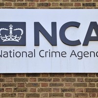 Man charged after NCA gets Gardaí support in drugs and guns probe