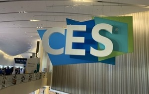 CES 2019: 5 things we learned from the world's biggest tech show