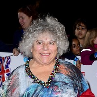Call The Midwife stars share tales of 'outrageous genius' Miriam Margolyes