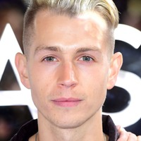 James McVey reveals Harry Redknapp's role in marriage proposal