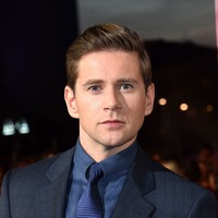 Downton Abbey's Allen Leech says 'magical' marriage will stay with him forever