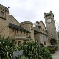 Horniman and Tullie House among museums to receive part of £4m grant