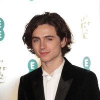 Timothee Chalamet: Playing drug addict made me realise it can affect anyone