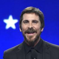 Christian Bale and Olivia Colman among British winners at Critics' Choice Awards