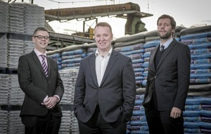 Co Tyrone garden product supplier Westland expands footprint with latest acquisition