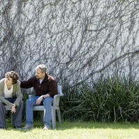 Film review: Beautiful Boy a sobering account of a family's battle with son's addiction
