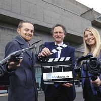 MW Advocate launches film and video production service