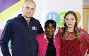 NUS-USI welcomes Irish government assurances on cross border student fees