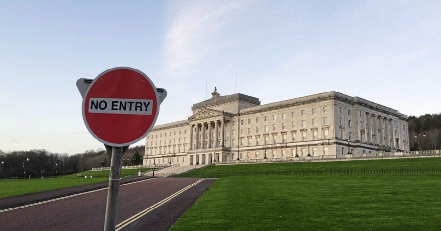 Stormont must learn lessons from the welfare reform crisis
