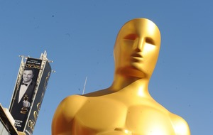 Screen Actors Guild condemns film academy for 'outrageous' Oscar tactics