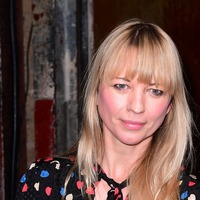 Sara Cox plays first song on Radio 2 show for 'my sister' Zoe Ball