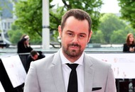 BBC not dumbing down history by exploring my royal heritage, says Danny Dyer