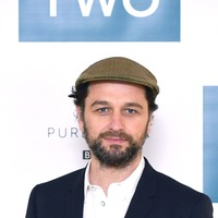 Matthew Rhys lands leading role in upcoming HBO drama