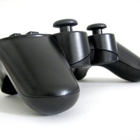 Woman fined for exchanging PlayStation in weighted-down box