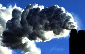 All fossil fuels must go in 40 years to keep the world safe, say researchers