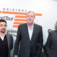 Jeremy Clarkson rejects claims The Grand Tour is sexist