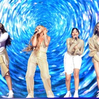 Brit Awards: Little Mix among first performers to be announced