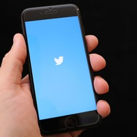 Chronological Twitter timeline option reaches Android users