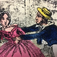 Fanny Hill:  'One of most banned books in history' up for sale