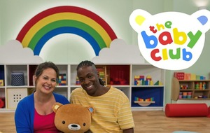 New CBeebies show aims to educate children and parents