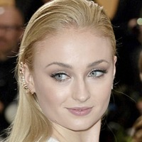 Showbiz Quotes: Sophie Turner fires back at Piers Morgan over mental health remarks