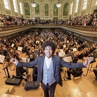 Ulster Orchestra set to host UK's most prestigious classical music forum in Belfast