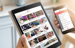Official Freeview app to launch for mobile devices