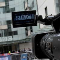BBC announces changes to local news services to 'reflect diverse communities'