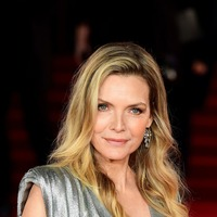 Michelle Pfeiffer joins Instagram with throwback Batman clip