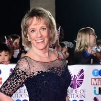 Gillette advert wrong to target men and boys, Dame Esther Rantzen says