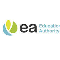 Education Authority criticised for dropping Irish language from its branding