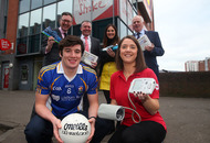 Irish News GAA Club Health and Well Being Initiative: Your health is your wealth