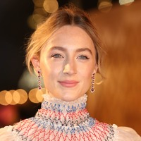 Saoirse Ronan: Oscar nomination would be lovely but I feel no pressure