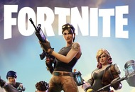 Fortnite security flaw 'could have exposed user accounts'