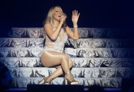 'Time is not something I acknowledge': Fans adopt Mariah Carey's Twitter wisdom
