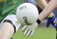 St Colman's, Newry and Holy Trinity, Cookstown clash too close to call